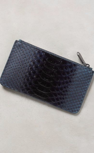 Rabia Pouch