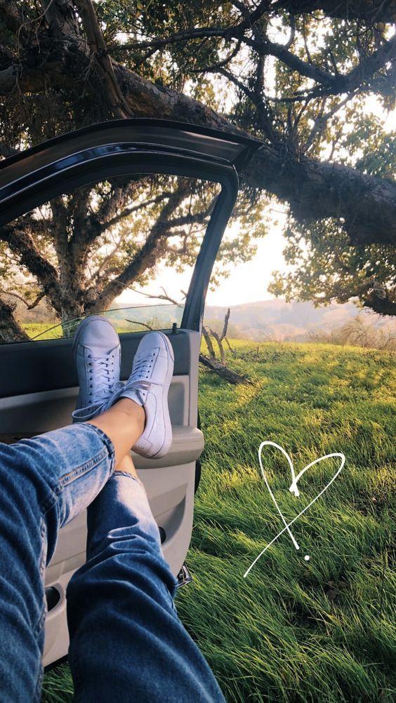 Liebe, Natur, Tapete – Tumblr Site Blog – #Liebe #Natur #tapete