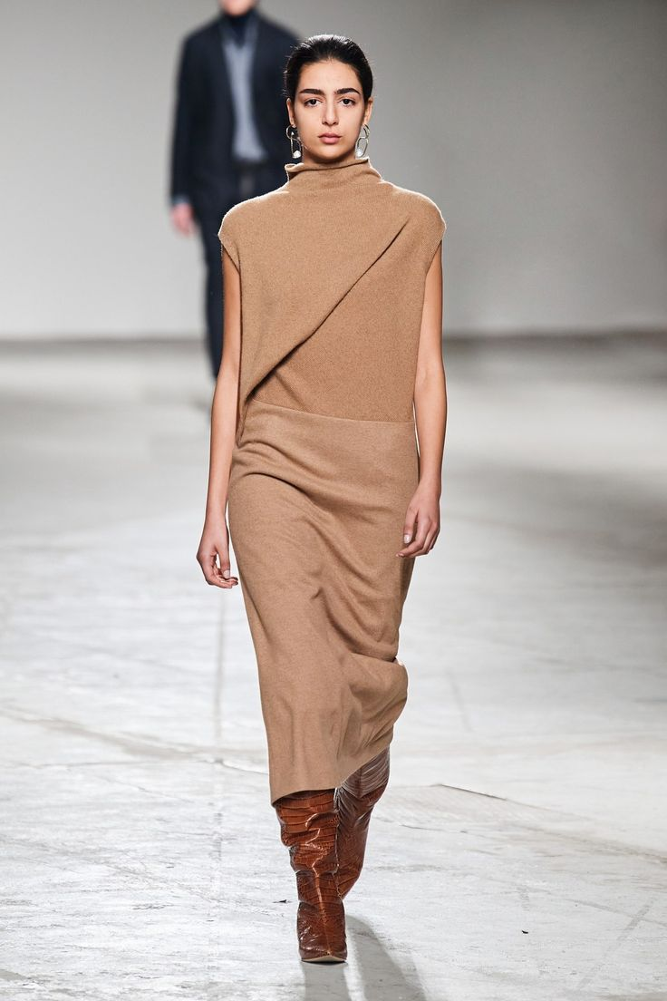 Modetrends Herbst/Winter 2021