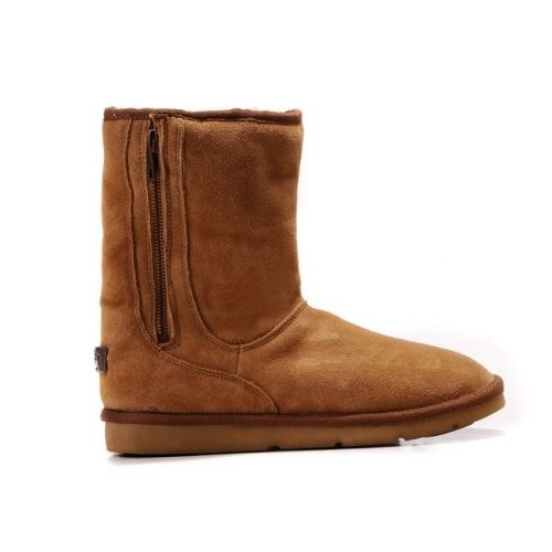 Order Best Ugg Bailey Button  Cyber Monday Sales 2013 Online Store $158.89 http://www.theonfoot.com/
