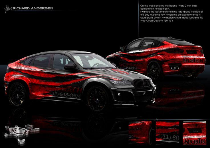 p4.jpg (3508×2480) | Vehicle wraps | Pinterest | Design cars and Cars