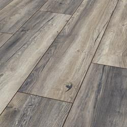 BuildDirect®:  Toklo Laminate - 12mm Ancient Spice Collection