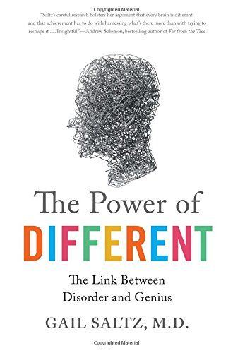 The Power of Different: The Link Between Disorder and Gen... https://www.amazon.com/dp/125006001X/ref=cm_sw_r_pi_dp_x_fXITybPXC2V6Z