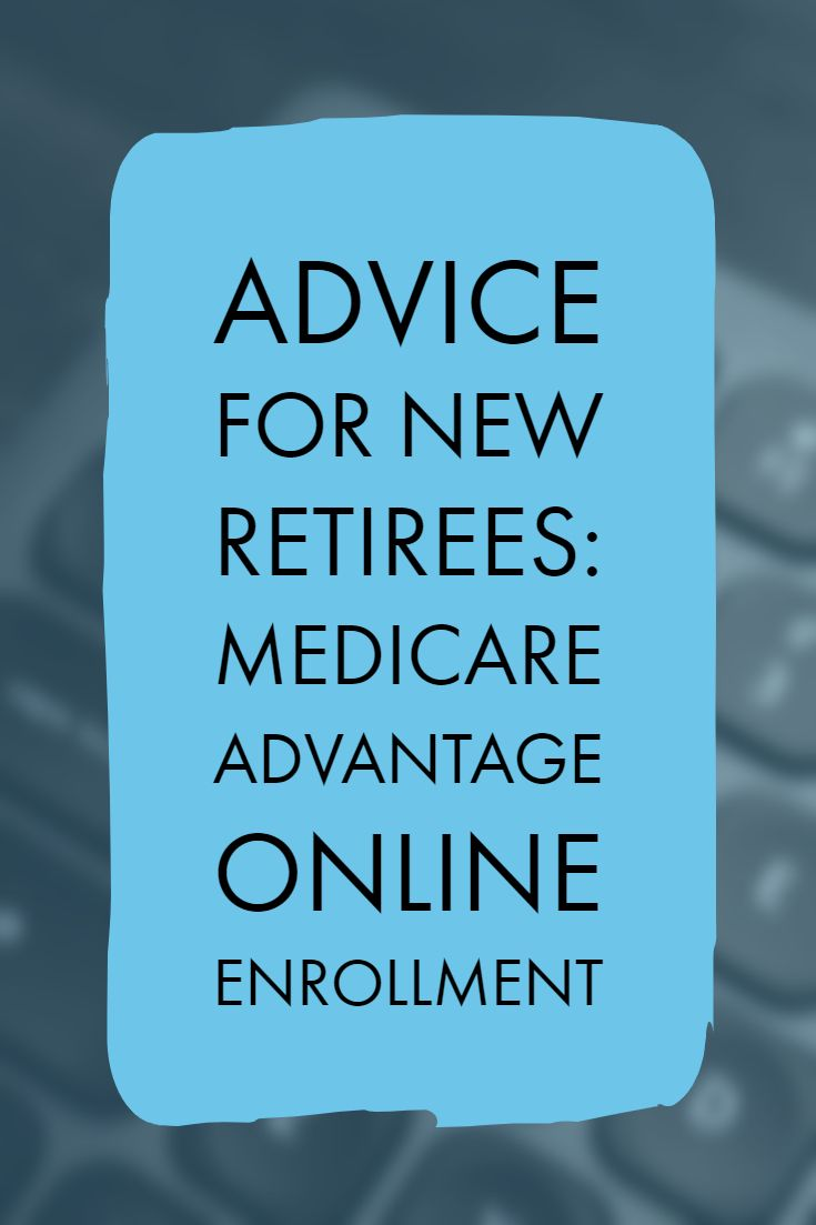 Turning 65 Read This Advice About Medicare Medicare