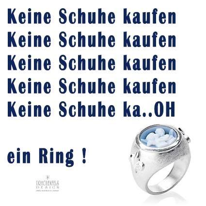 Kollektion LIEBESZAUBER http://shop.drachenfels-design.de/
