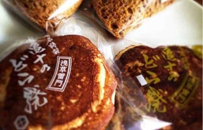 もらって嬉しい!東京の行列店の美味しい手土産 - ippin(イッピン)