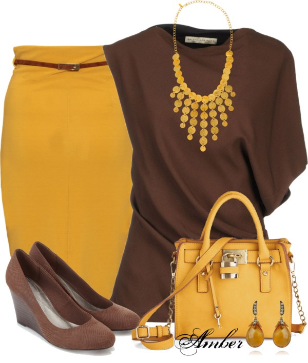 """""""Adelia"""" by stay-at-home-mom on Polyvore"""