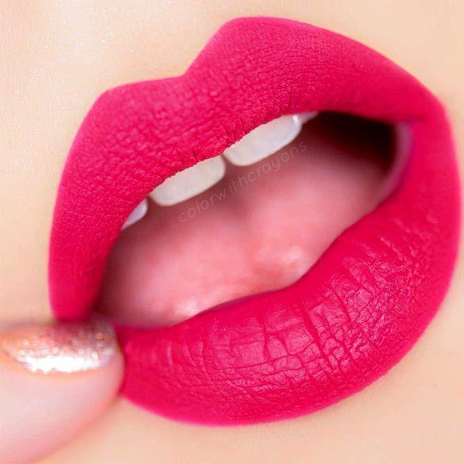 Movie sex pink lips hot chicks movies