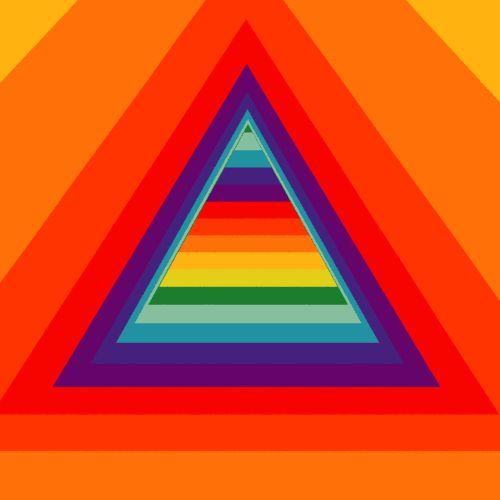 Davidope muestra el poder de los gif hipnóticos  http://fahrenheitmagazine.com/vidaestilo/diseno/davidope-muestra-poder-los-gif-hipnoticos/