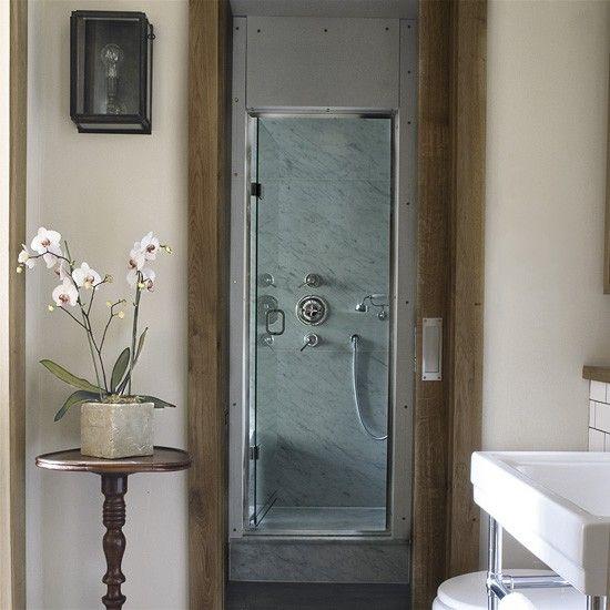 die besten 17 bilder zu bathrooms auf pinterest | fliesen, Hause ideen