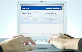 http://facebooksteal.com/pirater.html