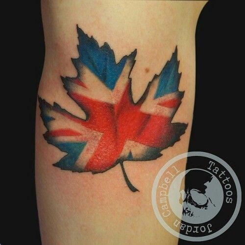 19 Best Tattoo Ideas Images On Pinterest
