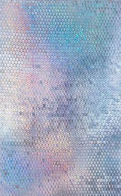 whitehotel:  Oliver Laric, Hologram (2012)