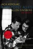 Jack Kerouac und Allen Ginsberg: Ruhm tötet alles