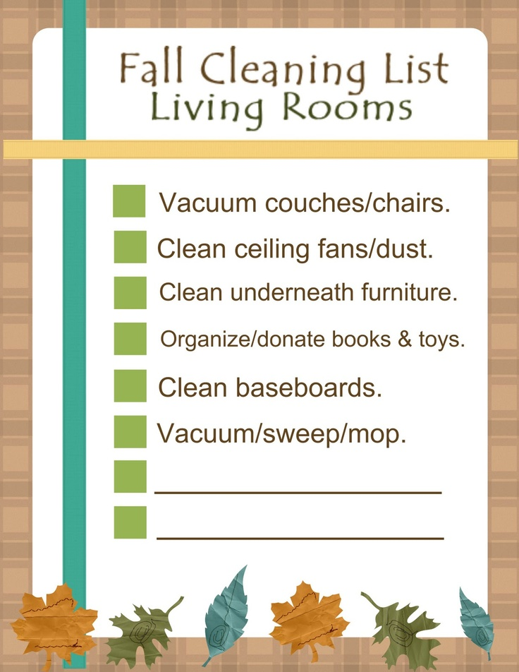 1000 Images About Housekeeping Cleaning Lists On Pinterest House Cleaning Checklist House