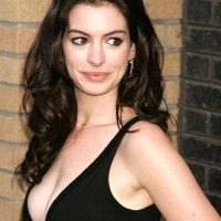 Anne Hathaway Biography: Place of birth and or date of birth: November 12, 1982, Brooklyn, New York, New York, United States. Anne Jacqueline Hathaway is an...Read More
