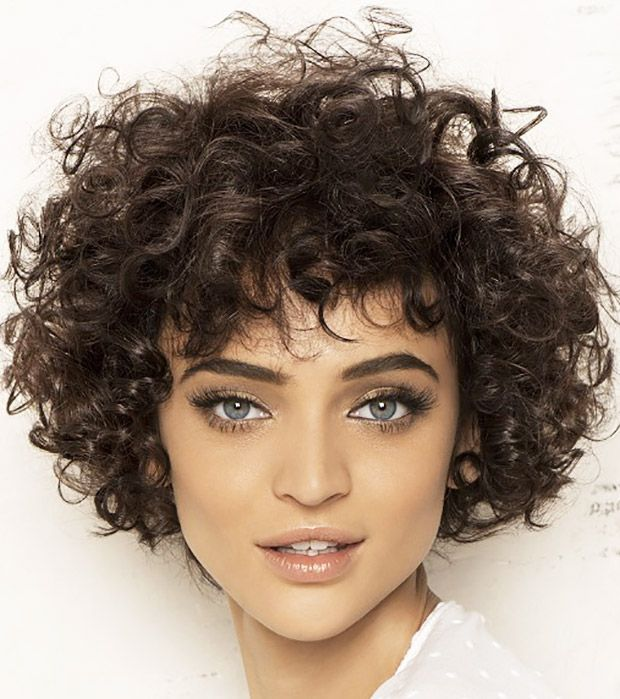 Tremendous 17 Best Images About Tagli Capelli On Pinterest Shorts Short Hairstyle Inspiration Daily Dogsangcom
