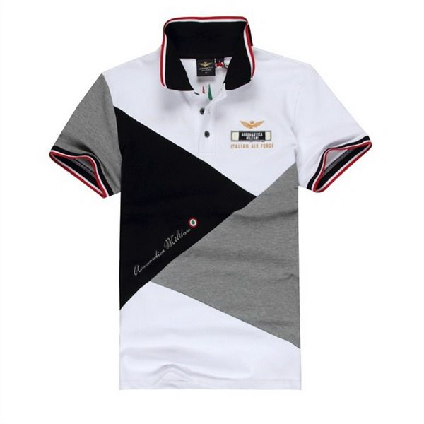 polo ralph lauren outlet online Aeronautica Militare Italian Air Force Short Sleeve Men's Polo Shirt White Black Grey http://www.poloshirtoutlet.us/