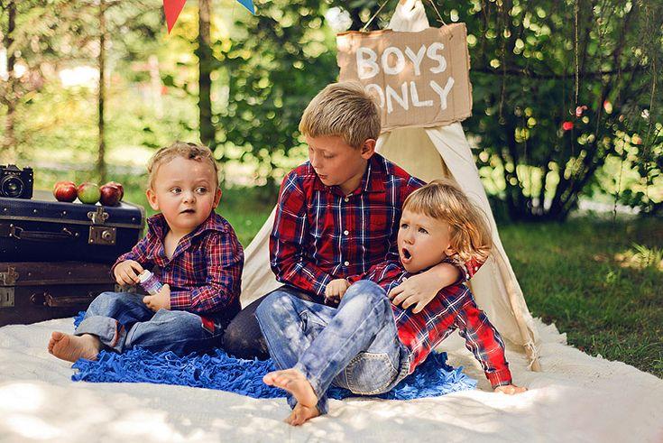 fotograf dziecięcy częstochowa, studio fotograficzne częstochowa, fotograf kraków, fleszkastudio.pl, 794678848, info@fleszkastudio.pl