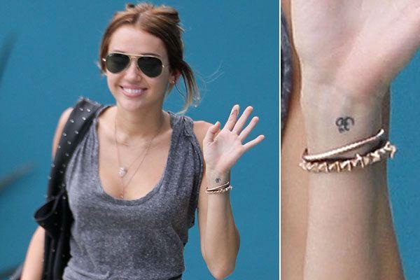 Google Image Result for http://cdn3.teen.com/wp-content/uploads/2012/05/celebrity-wrist-tattoos-miley-cyrus.jpg
