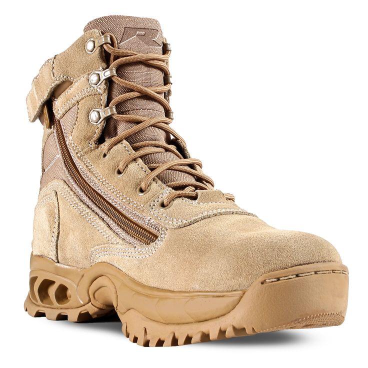 25  best ideas about Lightweight work boots on Pinterest ...