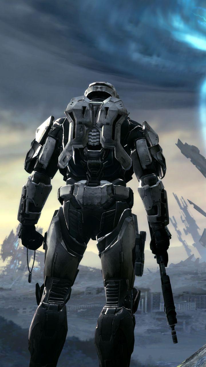 Halo Background Image Halo Backgrounds Halo Armor Halo Combat Evolved