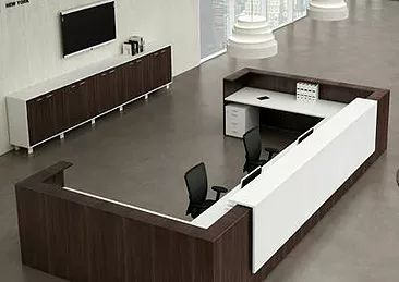 Modern Furniture Philippines 21 best reception counter images on pinterest | reception counter