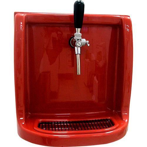 Chopeira Eletrica Polaris PLR.4111.CRM - Shoptime.com