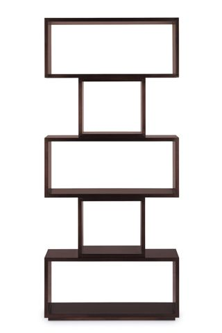 Shop For Baker Etagere, And Other Living Room Cabinets At Hickory Furniture  Mart In Hickory, NC. Standard Finishes For This Product: Sable (shown).
