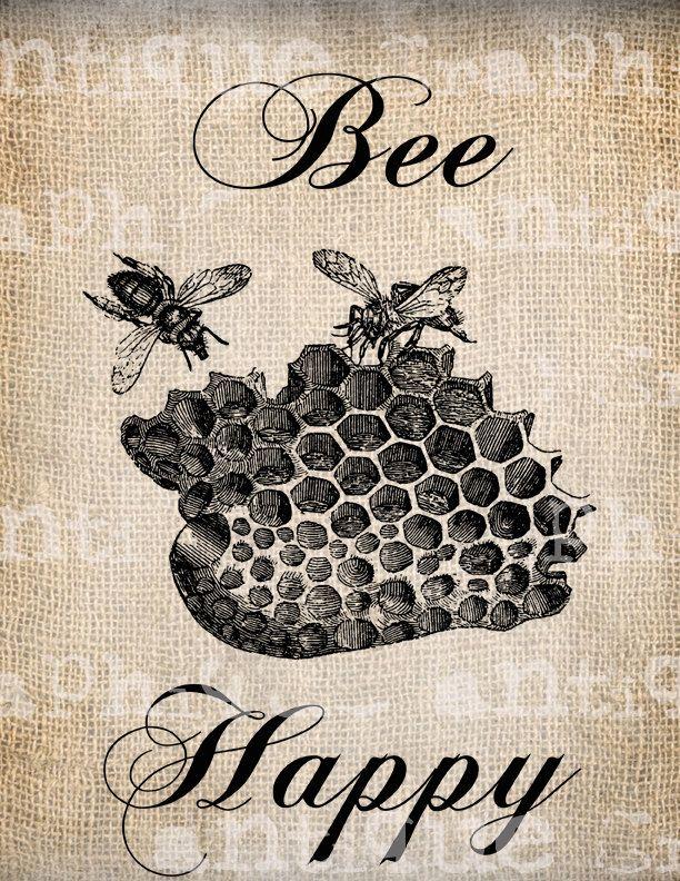 18 best Fairies , bees...