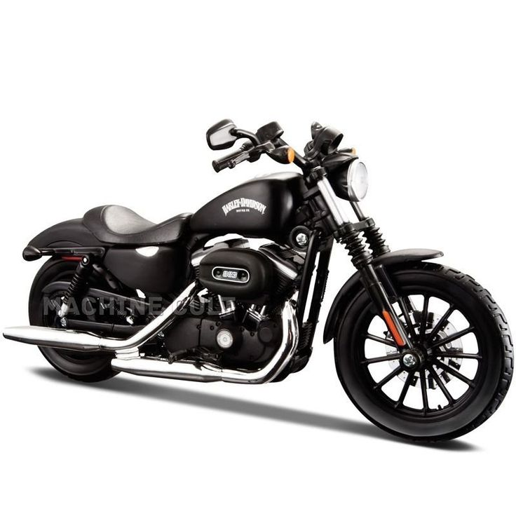 2011 sportster iron 883 service manual pdf