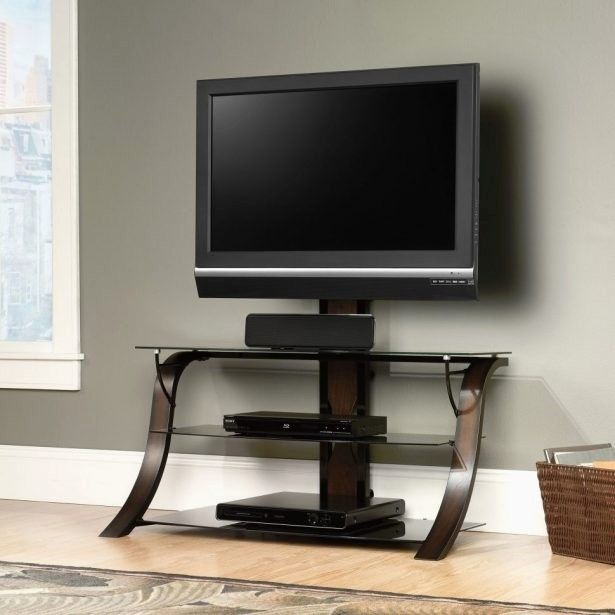 40 Best Of Cheap Tv Stand With Mount To Inspire You 45 Elegant