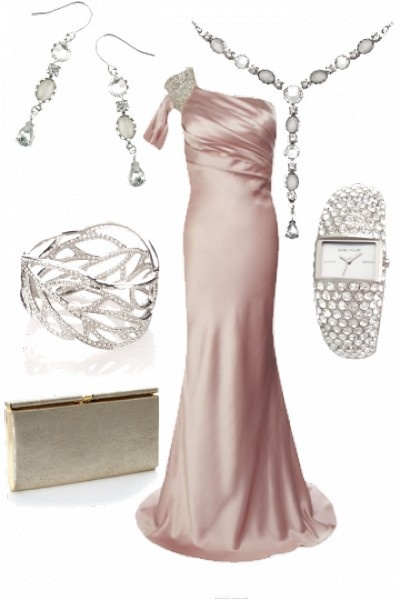 "Winning Event outfit for ""Marilyn Monroe"" styled by Sarah #fashion #style...have a dress like this..."