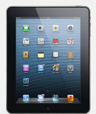 Επισκευή iPad 2