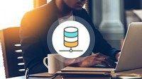 Advanced Transact-SQL Programming Coupon|$10 50% off #coupon