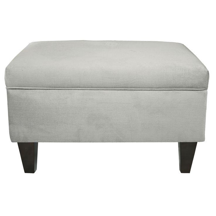 Mejores 34 imágenes de muebles en Pinterest | Carpintería, Ideas de ...