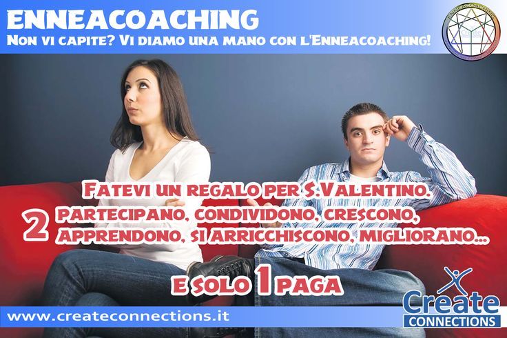 http://www.createconnections.it/seminario/enneacoaching