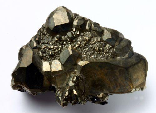 nunavut mining