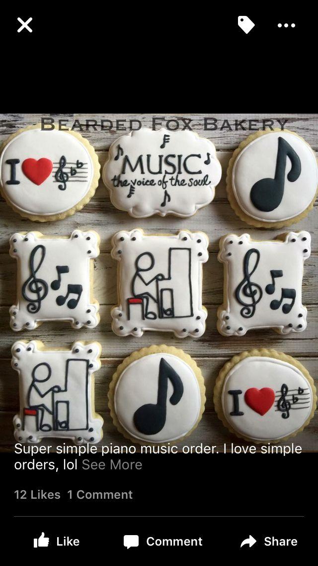 :) Music cookies   Más en https://lomejordelaweb.es