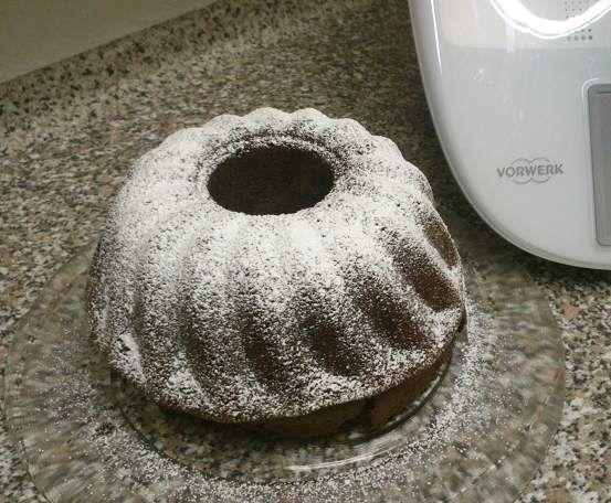 Rezept Schwammkuchen von Mic3012002 - Rezept der Kategorie Backen süß