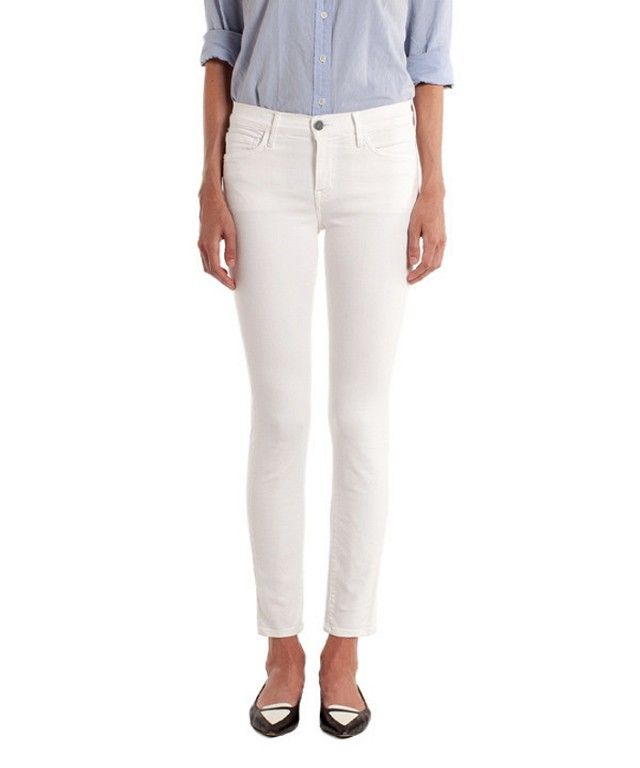 25  best ideas about Cheap jeans for women on Pinterest   Converse ...