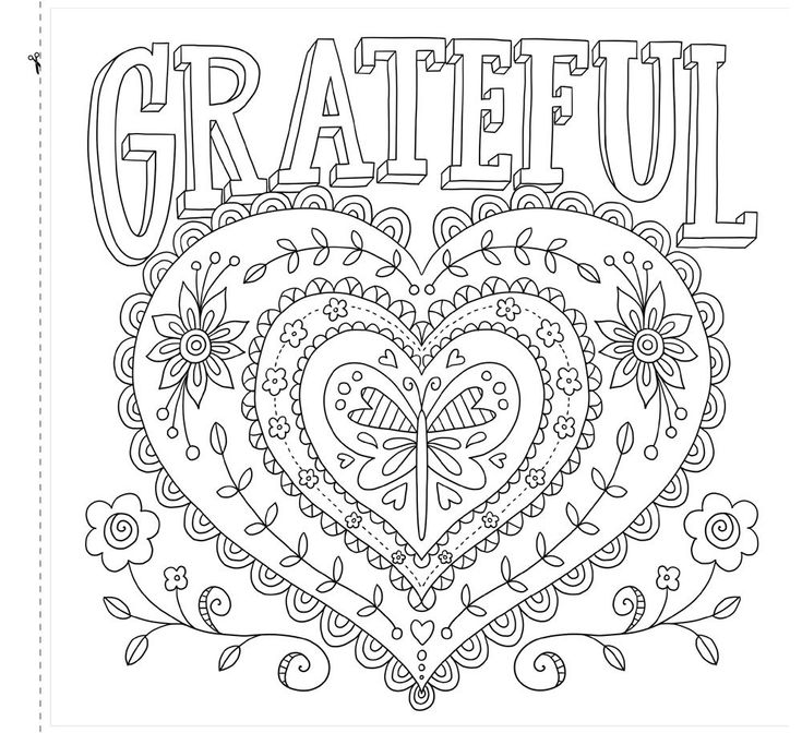 130 Coloring Pages : Die 130 besten bilder zu coloring pages sayings auf pinterest