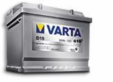 Autobaterie VARTA SILVER dynamic 100Ah 830A, Rozměry:353x175x190 ,  Autobaterie Varta 100Ah H3, Autobaterie VARTA SILVER DYNAMIC        Maximální výkon pro maximální nároky. 10 modelů nové řady VARTA SILVER dynamic určuje nová měřítka na trhu a v současné době dokonce převyšuje požadavky mezinárodních výrobců aut. autobaterie ceník Spolehlivé zásobení autobaterie i při nadprůměrně vysoké spotřebě energie, vysoký výkon při studeném startu (520-920 A) i za extrémních klimatických podmínek