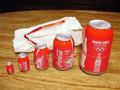 Pepsi, Coke and Kvas