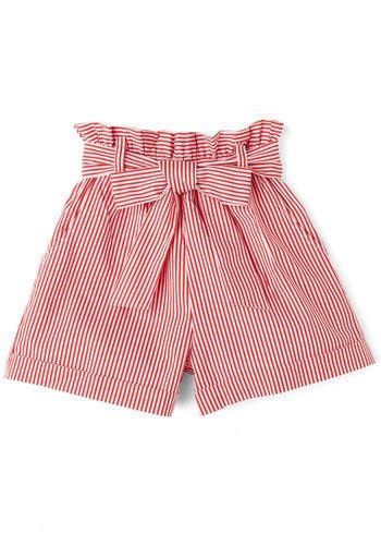 Candy Crawl Shorts, @ModCloth