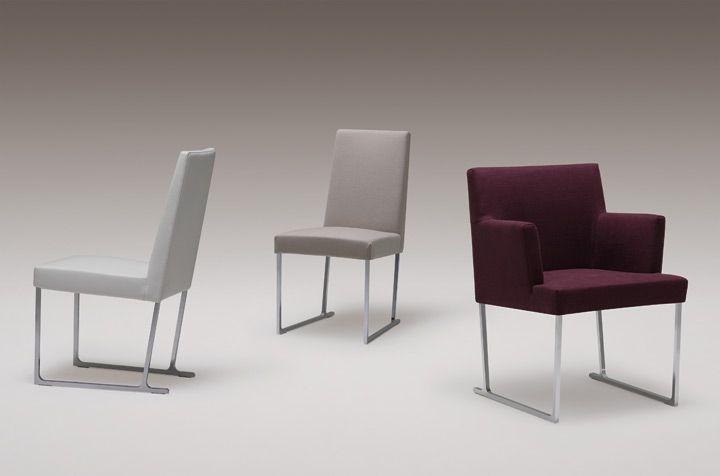 Www Azulandco Com Interior Design Furniture Store Miami