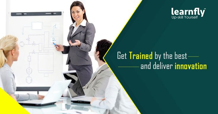 Programs designed by experts to enhance professional efficiency. LearnflyPro.com | +91 9650009769