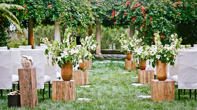 116 Best Pioneer Wedding Ideas Images On Pinterest