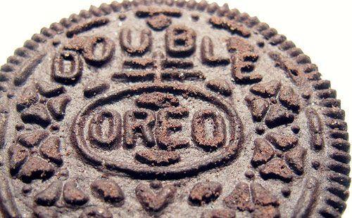 ... Oreo.: Gluten Fre Oreo, Glutenfr Oreo, Free Oreo, Oreo Recipes, Rice