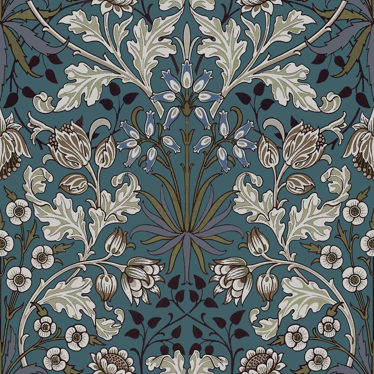 Part of the HOUSE OF HACKNEY x WILLIAM MORRIS AW15 collection: Hyacinth Petrol http://www.houseofhackney.com/collections/hyacinth.html www.lab333.com www.facebook.com/pages/LAB-STYLE/585086788169863 http://www.lab333style.com https://instagram.com/lab_333 http://lablikes.tumblr.com www.pinterest.com/labstyle